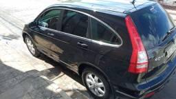 Honda CR-V LX Automático