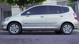 Honda Fit 2004/05