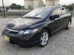 Honda Civic 1.8 2010