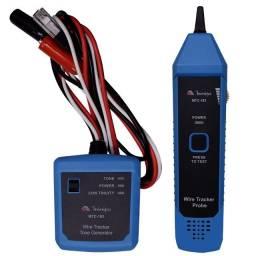 Identificador de Cabos Minipa MTC-183