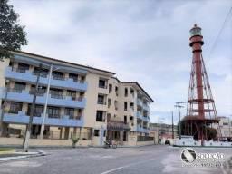 Apartamento com 4 dormitórios à venda, 1 m² por R$ 370.000,00 - Centro - Salinópolis/PA
