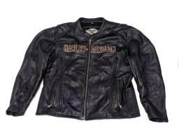 Jaqueta Harley-Davidson Original