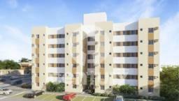 Título do anúncio: Apartamento no condomínio Horto  São Braz