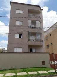Apartamento para alugar com 2 dormitórios cod:L34022