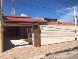 Casa para Venda em Natal, Lagoa Nova, 4 dormitórios, 2 suítes, 1 banheiro, 3 vagas