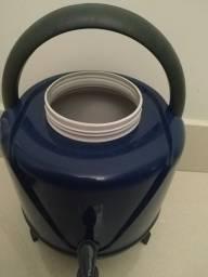 Título do anúncio: Filtro portátil de Água !!