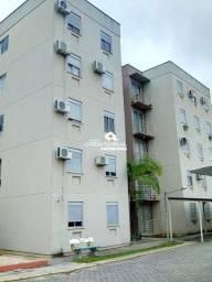 Apartamento para alugar com 3 dormitórios em Centro, Santa maria cod:2920