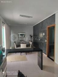 Título do anúncio: Casa para Venda em Goiânia, Setor Jardim das Esmeraldas, 3 dormitórios, 3 suítes, 5 banhei