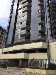 Título do anúncio: Apartamento para Venda, Colatina / ES. Ref: 1099