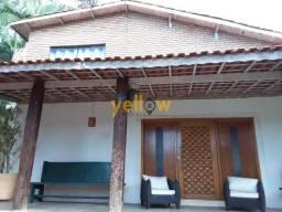 Chácara à venda com 4 dormitórios em Canto das aguas, Igaratá cod:RU-1779