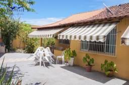 Casa com 3 dormitórios à venda por R$ 380.000 - Centro - Maricá/RJ