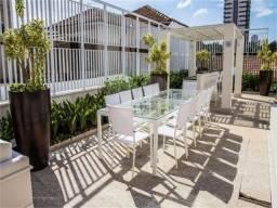Apartamento à venda com 1 dormitórios em Pinheiros, São paulo cod:170-IM499993
