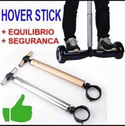 Hoverstick