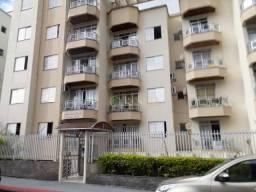 Apto Térreo, 2 dormitórios - 117 m² - Estreito - Florianópolis/SC