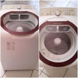 Título do anúncio: Máquina de lavar R$550, Não entrego!