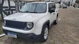 Título do anúncio: Jeep Renegade Sport-único dono abaixo da fipe