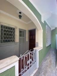 Título do anúncio: Cavalcante - Casa de vila com 1 quarto e 1 vaga de garagem.