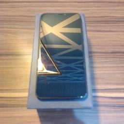 Zenfone 5z 256gb 8gb Ram (zs620kl Dualsim)