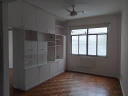 Título do anúncio: Apartamento de 37 metros quadrados no bairro Gávea com 1 quarto