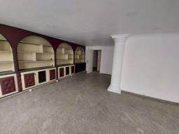 Título do anúncio: Sala para alugar, 70 m² por R$ 300,00/mês - Centro - Rio de Janeiro/RJ