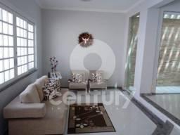 Título do anúncio: Casa à venda no bairro Getúlio Vargas