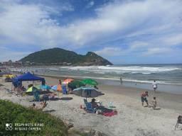 Título do anúncio: Alugo casa praia de são Francisco do sul SC