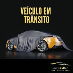 Título do anúncio: Volkswagen Jetta 2.0 Tsi Highline 200cv