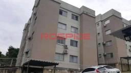 Apartamento para alugar com 2 dormitórios em Jardim krahe, Viamao cod:1752-L