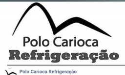 Assistência Profissional em reparação de geladeiras, freezer e ar condicionados.