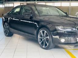 Audi 2011 A4 Muito Conservado!!!