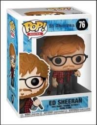 Funko Pop Ed Sheeran