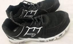 Título do anúncio: Sapato feminino tamanho 39
