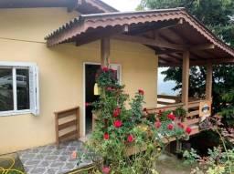 Casa com 4 dormitórios à venda, 160 m² por R$ 730.000,00 - Várzea Grande - Gramado/RS