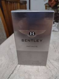 Perfume Bentley Infinite