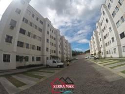 Título do anúncio: NT Apartamento 2 Quartos Térreo em Jardim Limoeiro