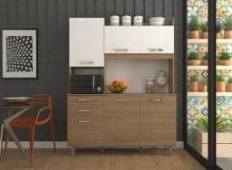 Título do anúncio: Armário de Cozinha Lirio (Nova) Promoção<br><br>