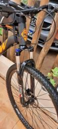 Título do anúncio: Bike kSW 29