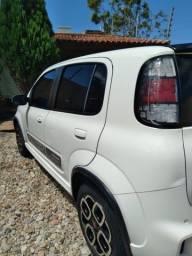 Título do anúncio: Fiat Uno Sporting 1.4