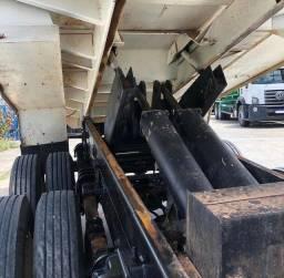 Caminhão Vw 24280  Prime 6x2