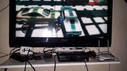Xbox ainda No selo nunca  foi aberto