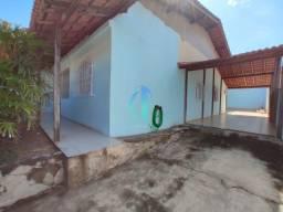 Casa 4 quartos com suíte em Laranjeiras