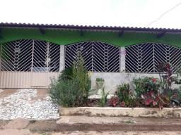 Casa no Vila Acre - Rio Branco/AC