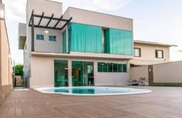 Excelente Duplex localizado no Bairro Primavera, em Aracruz/ES.