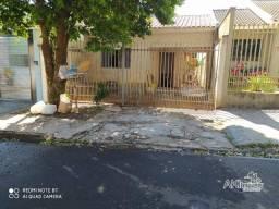 Casa com 2 dormitórios à venda, 98 m² por R$ 240.000,00 - Jardim Novo Oásis - Maringá/PR