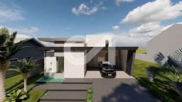 Título do anúncio: Casa com piscina - Terras Alphaville