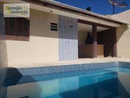 Título do anúncio: Casa com 4 dormitórios à venda, 182 m² por R$ 480.000,00 - Jardim Celeste - Mairiporã/SP
