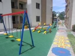 Título do anúncio: Apartamento no Augusto Franco