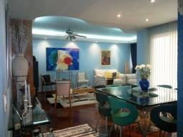Título do anúncio: Apartamento residencial à venda, Vila Mascote, São Paulo.