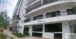 Apartamento 03 quantos sendo 01 suíte - Mansão Toulouse Lautrec