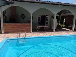 Título do anúncio: Casa de praia com piscina